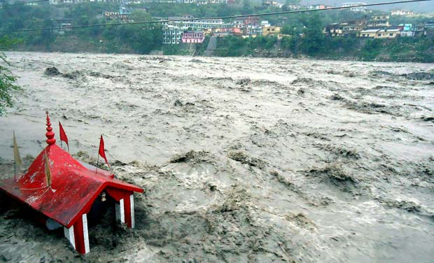 India Floods_Kand (3)_1