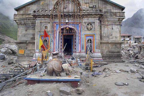 Uttarakhand-disaster-
