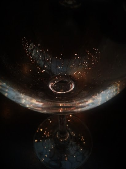 lights in wine glass (2)